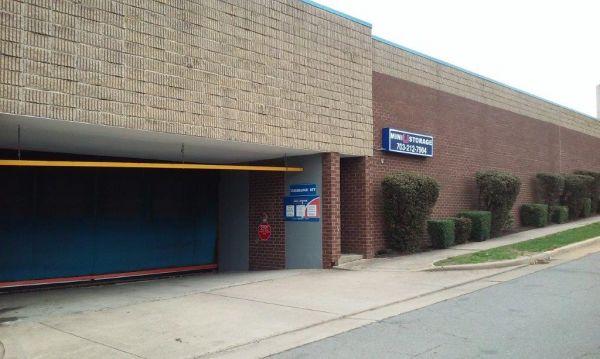 Mini U Storage - Landmark 500 S Pickett St Alexandria, VA - Photo 2