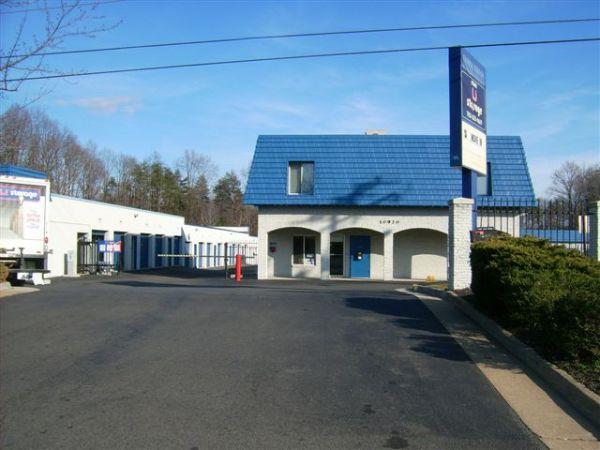 Mini U Storage - Fairfax 10930 Clara Barton Dr Fairfax Station, VA - Photo 1