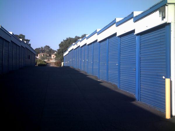 Mini U Storage - Atascadero 9300 El Camino Real Atascadero, CA - Photo 4