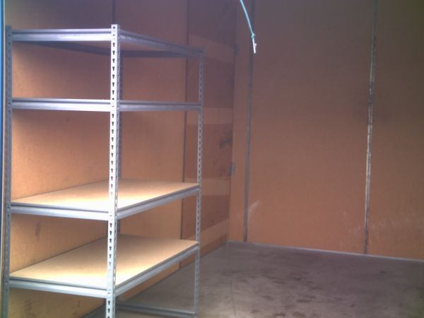 Mini U Storage - Atascadero 9300 El Camino Real Atascadero, CA - Photo 5