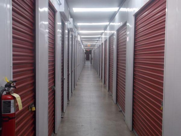 Mini U Storage - Maple Shade 2841 Route 73 S Maple Shade, NJ - Photo 3