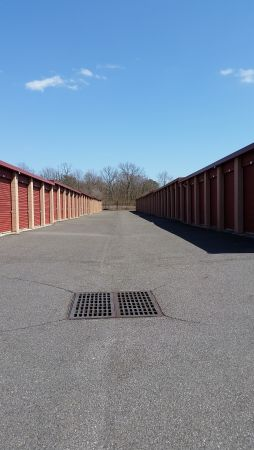 Mini U Storage - Berlin 565 North Route 73 Berlin Township, NJ - Photo 2