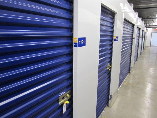 011 - Storage King USA - Miami - SW 137th Ave 16200 Southwest 137th Avenue Miami, FL - Photo 2