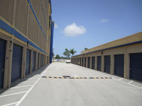 011 - Storage King USA - Miami - SW 137th Ave 16200 Southwest 137th Avenue Miami, FL - Photo 3