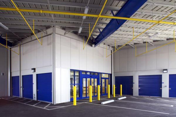 011 - Storage King USA - Miami - SW 137th Ave 16200 Southwest 137th Avenue Miami, FL - Photo 5