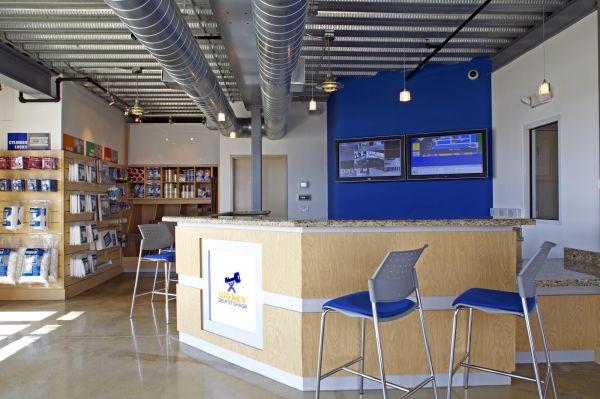 Storage King USA - Miami 16200 Southwest 137th Avenue Miami, FL - Photo 6