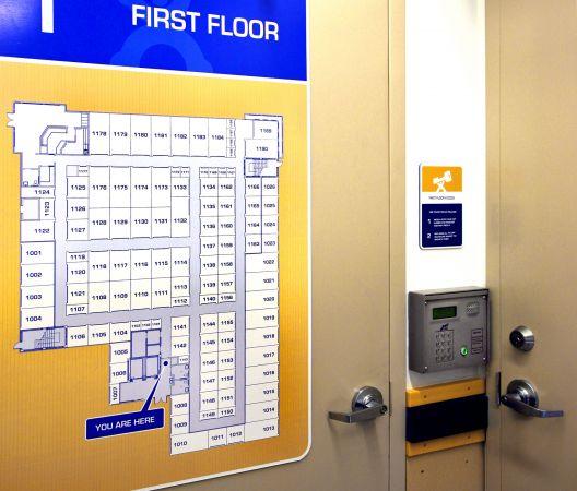 Storage King USA - Miami 16200 Southwest 137th Avenue Miami, FL - Photo 9