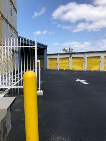 Storage King USA - Miami 16200 Southwest 137th Avenue Miami, FL - Photo 11