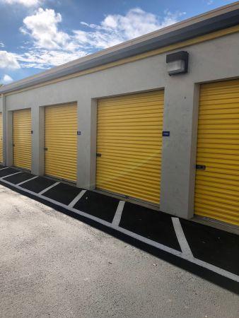 011 - Storage King USA - Miami - SW 137th Ave 16200 Southwest 137th Avenue Miami, FL - Photo 12