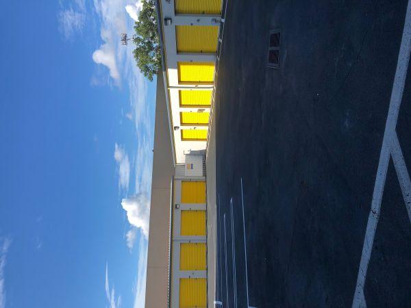 011 - Storage King USA - Miami - SW 137th Ave 16200 Southwest 137th Avenue Miami, FL - Photo 13