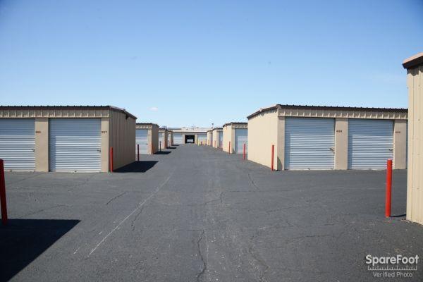 RightSpace Storage - Sahara 4375 East Sahara Avenue Las Vegas, NV - Photo 11