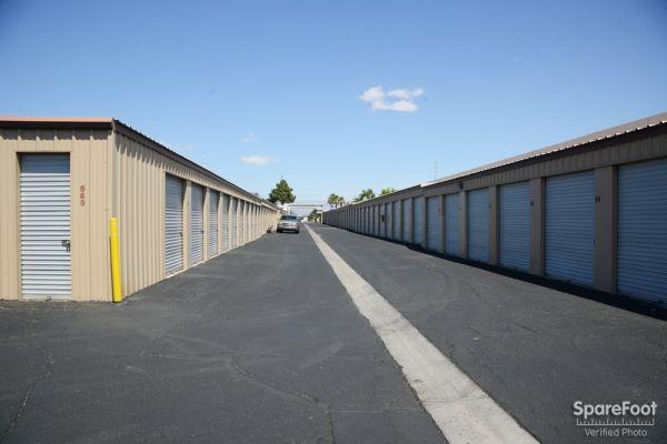 RightSpace Storage - Sahara 4375 East Sahara Avenue Las Vegas, NV - Photo 12