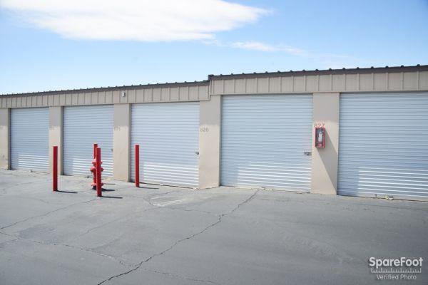 RightSpace Storage - Sahara 4375 East Sahara Avenue Las Vegas, NV - Photo 13
