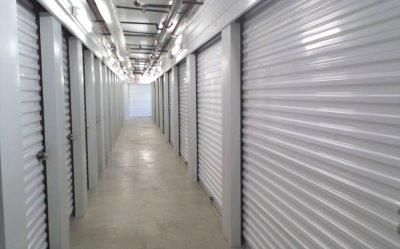 Life Storage - Round Rock - North AW Grimes Boulevard 1515 N Aw Grimes Blvd Round Rock, TX - Photo 7