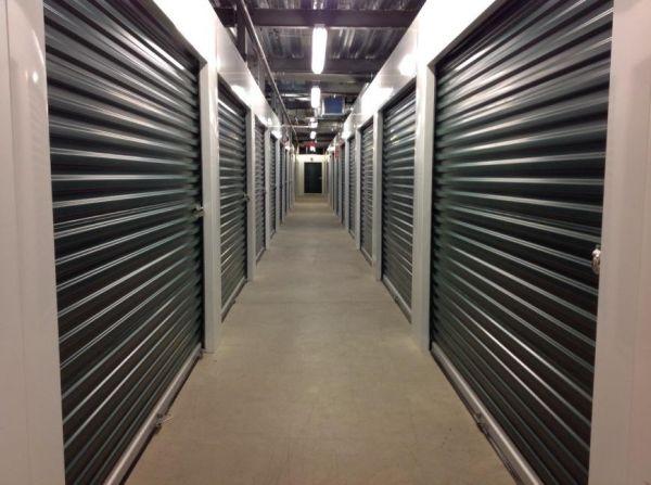 Life Storage - Piscataway Township 3950 New Brunswick Avenue Piscataway Township, NJ - Photo 1