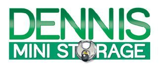 Dennis Mini Storage 349 Hokum Rock Road Dennis, MA - Photo 4