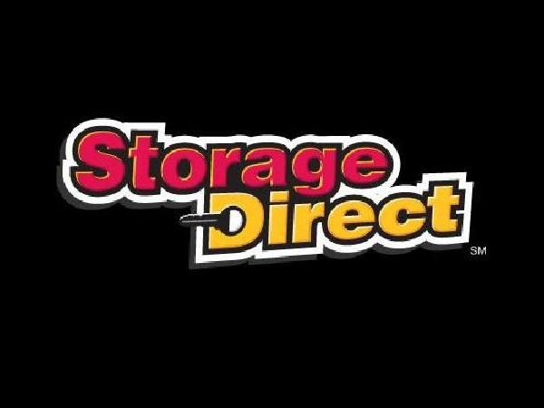 Storage Direct - Middleborough 104 West Grove Street Middleborough, MA - Photo 2