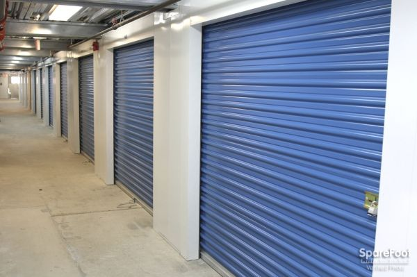 Storage Unlimited Burlington 17 Terry Ave Burlington, MA - Photo 4
