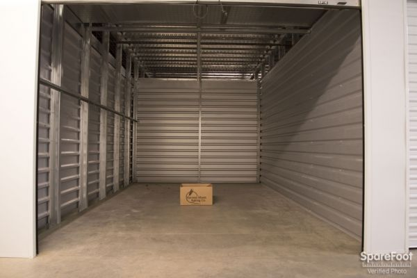 Elite Storage-1260 East South Boulder Road 1260 East South Boulder Road Lafayette, CO - Photo 15