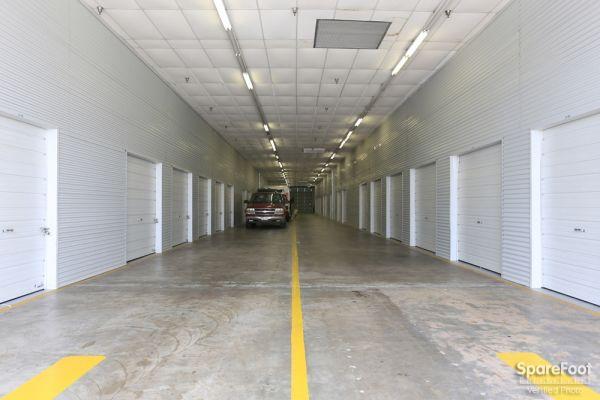 Drive-Up Self Storage 4624 Garth Road Baytown, TX - Photo 3