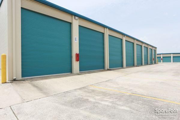 Drive-Up Self Storage 4624 Garth Road Baytown, TX - Photo 4