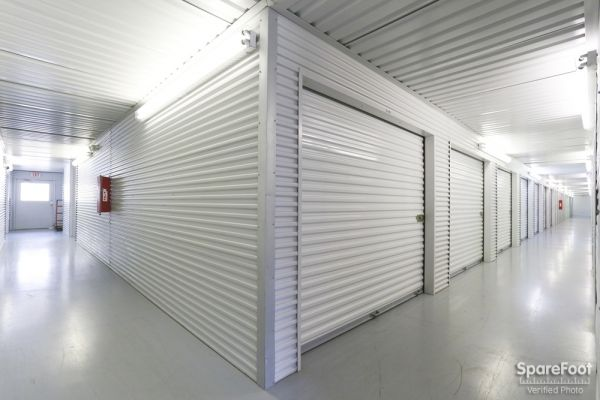 Drive-Up Self Storage 4624 Garth Road Baytown, TX - Photo 6