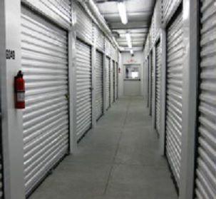 Great Spaces Self Storage 28543 Fm 2978 Road Magnolia, TX - Photo 3