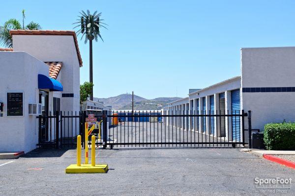 Sure-Lock Mini Storage 1121 West Bell Road Phoenix, AZ - Photo 3