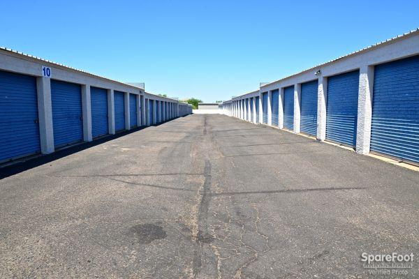 Sure-Lock Mini Storage 1121 West Bell Road Phoenix, AZ - Photo 7