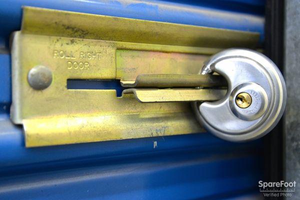 Sure-Lock Mini Storage 1121 West Bell Road Phoenix, AZ - Photo 8