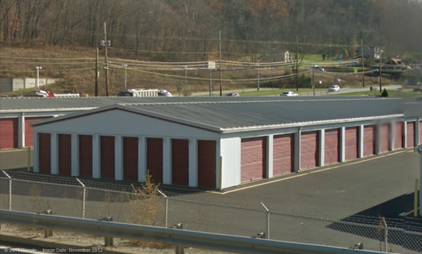 Rent A Space East 4400 Broadway Boulevard Monroeville, PA - Photo 0