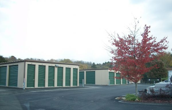 Rent A Space South 1100 Boyce Road Pittsburgh, PA - Photo 2