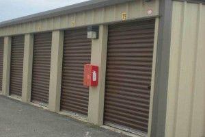 Inner Loop Mini Storage 7840 Shreve Park Dr Shreveport, LA - Photo 7