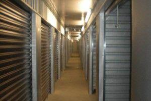Inner Loop Mini Storage 7840 Shreve Park Dr Shreveport, LA - Photo 13