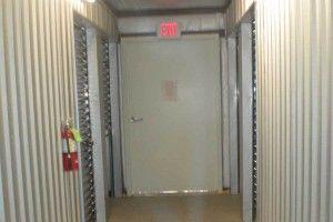 Inner Loop Mini Storage 7840 Shreve Park Dr Shreveport, LA - Photo 14