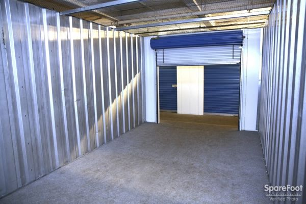 Advantage Self Storage - Salem 4 Jefferson Avenue Salem, MA - Photo 9