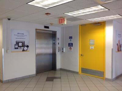 Life Storage Fort Lauderdale Lowest Rates Selfstorage Com