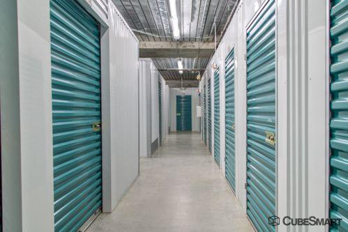 CubeSmart Self Storage - Coconut Creek - 4801 West Hillsboro Boulevard 4801 West Hillsboro Boulevard Coconut Creek, FL - Photo 4