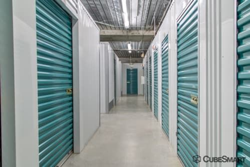 CubeSmart Self Storage - Coconut Creek - 4801 West Hillsboro Boulevard 4801 West Hillsboro Boulevard Coconut Creek, FL - Photo 4