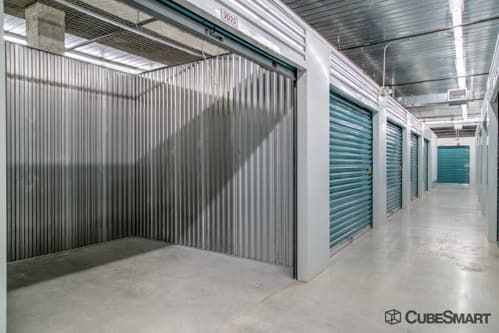CubeSmart Self Storage - Coconut Creek - 4801 West Hillsboro Boulevard 4801 West Hillsboro Boulevard Coconut Creek, FL - Photo 5