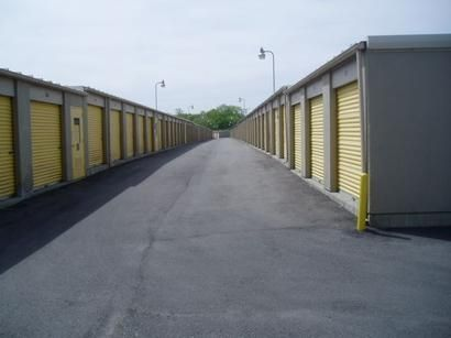 Simply Self Storage - Dayton, OH - Needmore Rd 1830 Needmore Road Dayton, OH - Photo 2