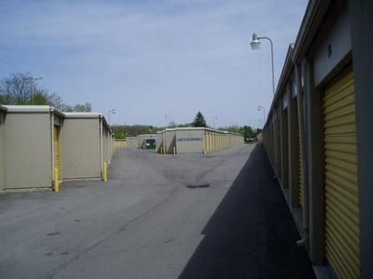 Simply Self Storage - Dayton, OH - Needmore Rd 1830 Needmore Road Dayton, OH - Photo 3
