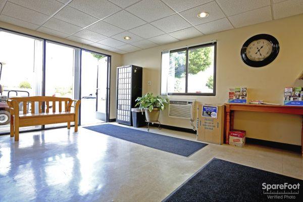 Low Cost Storage - Paramount 7520 Alondra Boulevard Paramount, CA - Photo 12