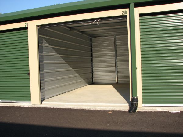 Atlas Self Storage - Verona 10 Allegheny River Boulevard Verona, PA - Photo 6