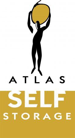 Atlas Self Storage - Verona 10 Allegheny River Boulevard Verona, PA - Photo 8
