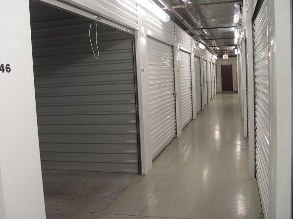 AAA Self Storage Plano 3204 14th Street Plano, TX - Photo 4