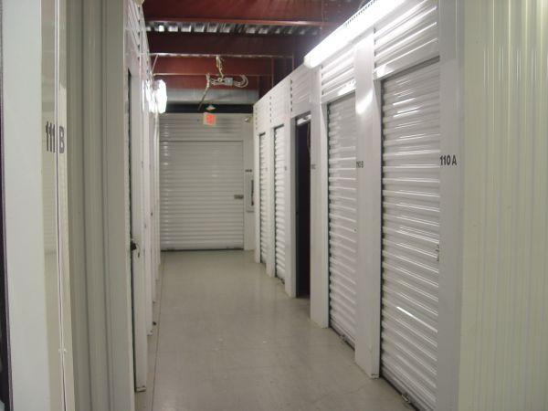 AAA Self Storage Plano 3204 14th Street Plano, TX - Photo 5