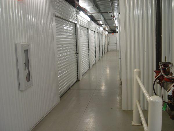 AAA Self Storage Plano 3204 14th Street Plano, TX - Photo 6