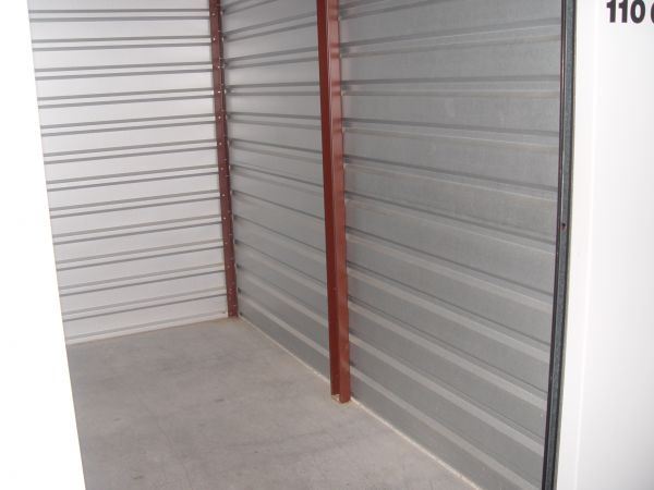 AAA Self Storage Plano 3204 14th Street Plano, TX - Photo 7