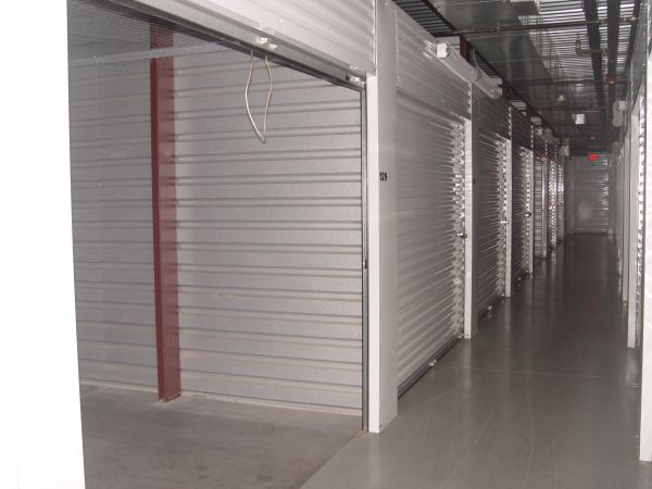 AAA Self Storage Plano 3204 14th Street Plano, TX - Photo 8